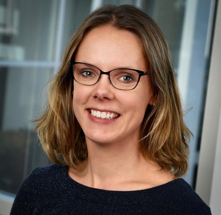 Corien Nikamp