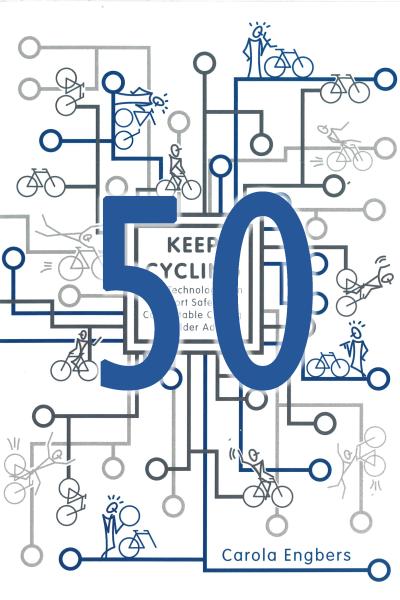 50 C Engbers - Keep Cycling