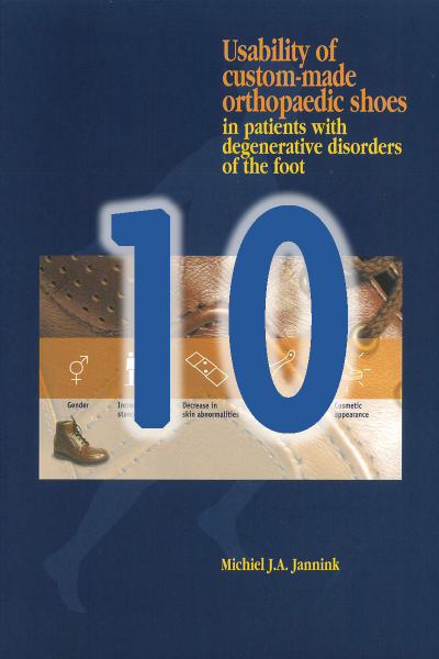 10 Proefschrift Michiel Jannink - definitief drukker