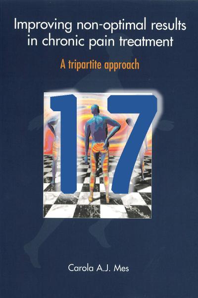 17 Proefschrift Carola Mes