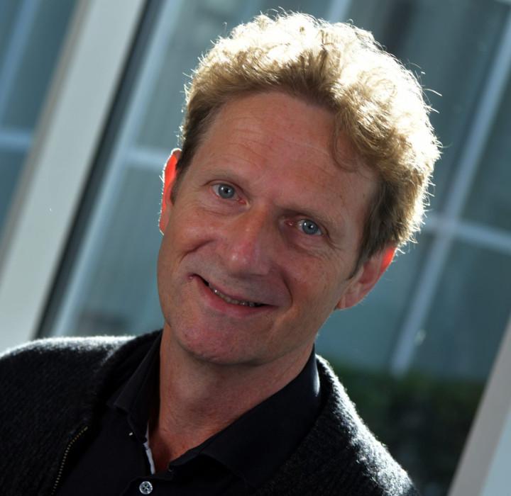 Jaap Buurke