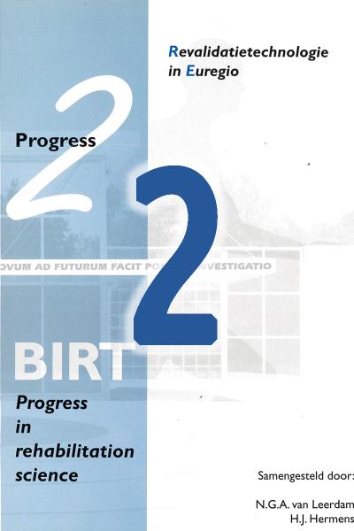 02 progress