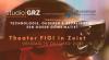 FIGI-Technologie-ouderen-revalidatie_smal-okt21