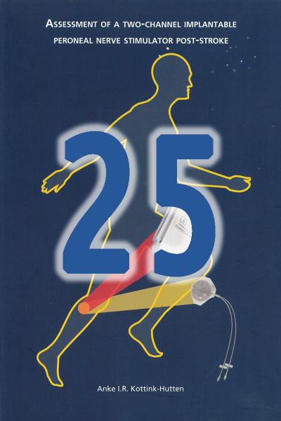 25 Proefschrift Marit van Weering