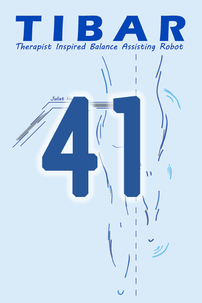 41 Thesis_Juliet_Haarman_pdf