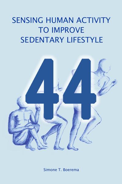 44 Proefschrift_Boerema_ST