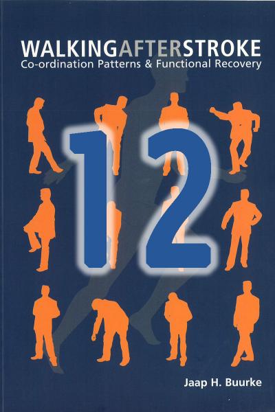 12 Proefschrift Jaap Buurke