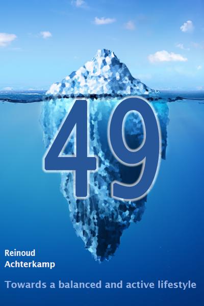 49 Thesis_Achterkamp_Final