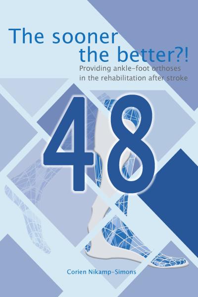 48 Cover_proefschrift C Nikamp